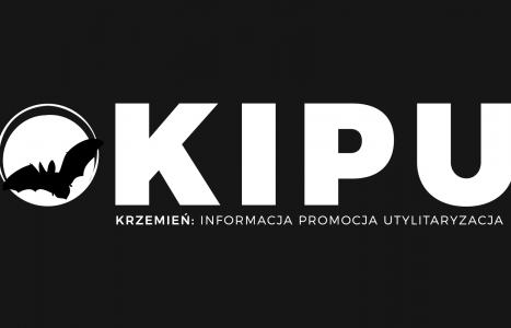 Najnowszy numer KIPU i wielkie zmiany!