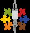 Logo-hufca-1